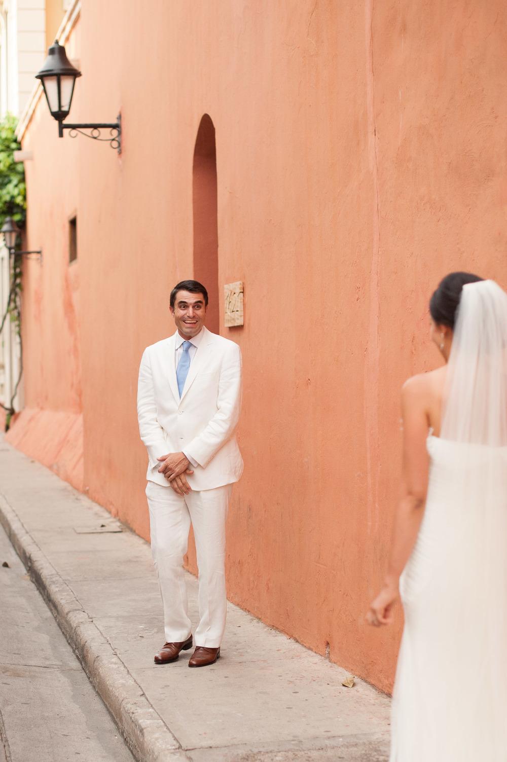 boda en cartagena_pablosalgado__PSB7272.jpg