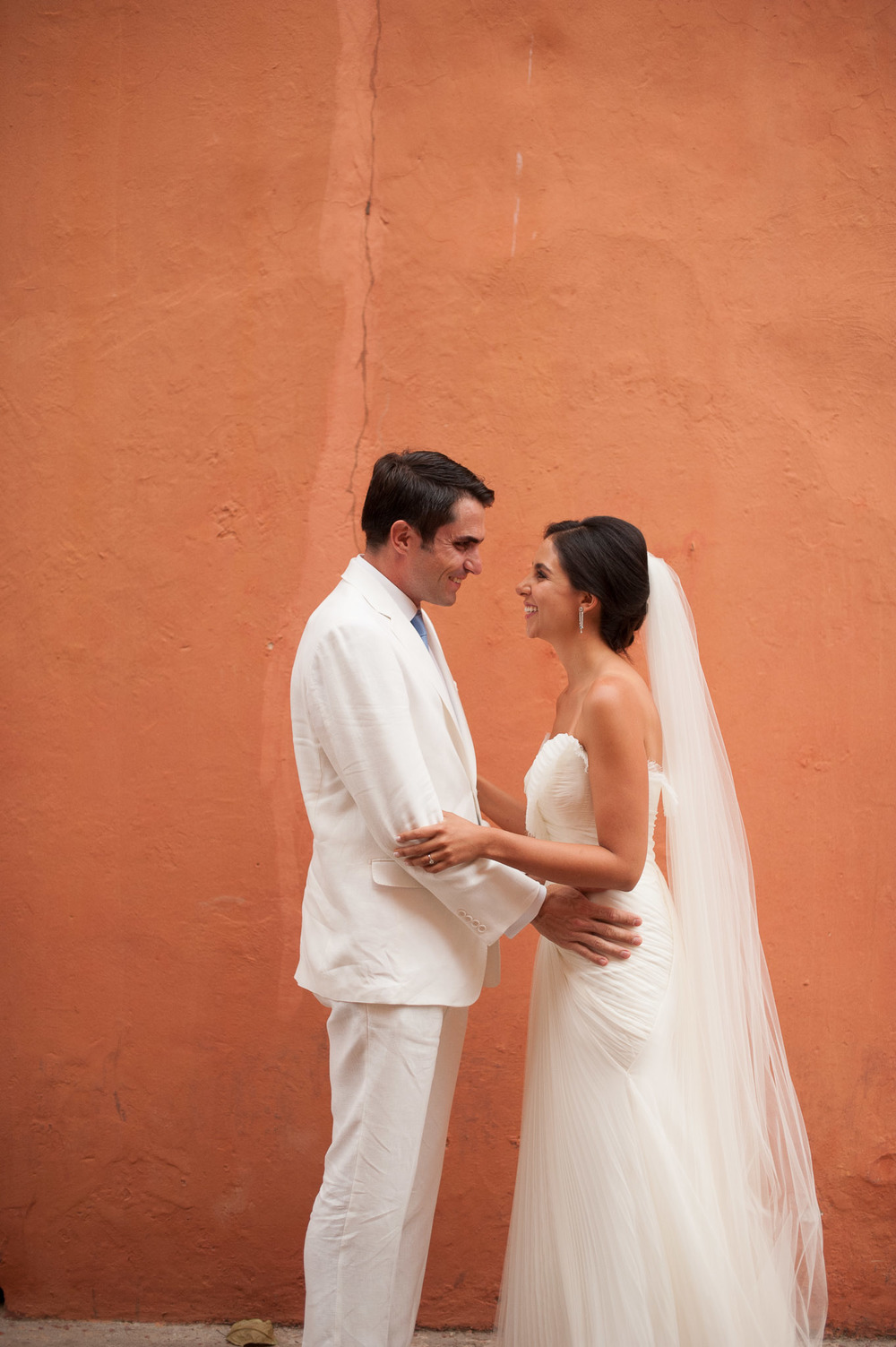 boda en cartagena_pablosalgado__PSB7278.jpg