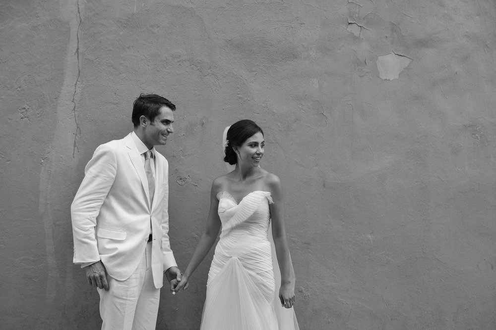 boda en cartagena_pablosalgado__PSB1563.jpg