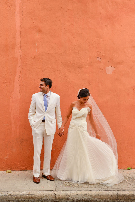 boda en cartagena_pablosalgado__PSB1573.jpg