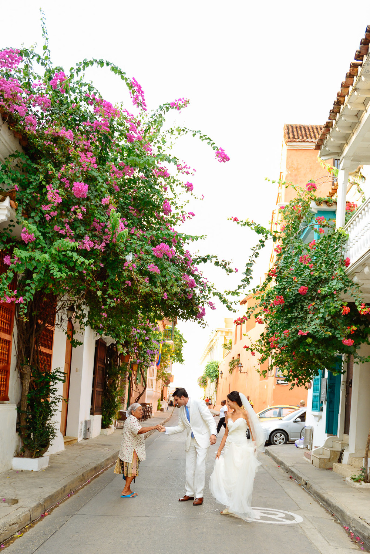 boda en cartagena_pablosalgado__PSB1581.jpg