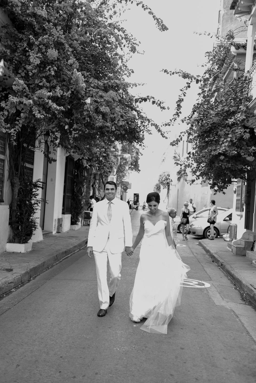 boda en cartagena_pablosalgado__PSB1584.jpg