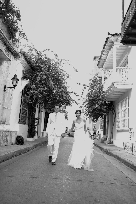 boda en cartagena_pablosalgado__PSB1586.jpg