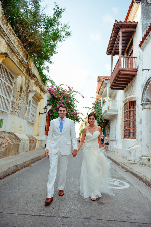 boda en cartagena_pablosalgado__PSB1589.jpg