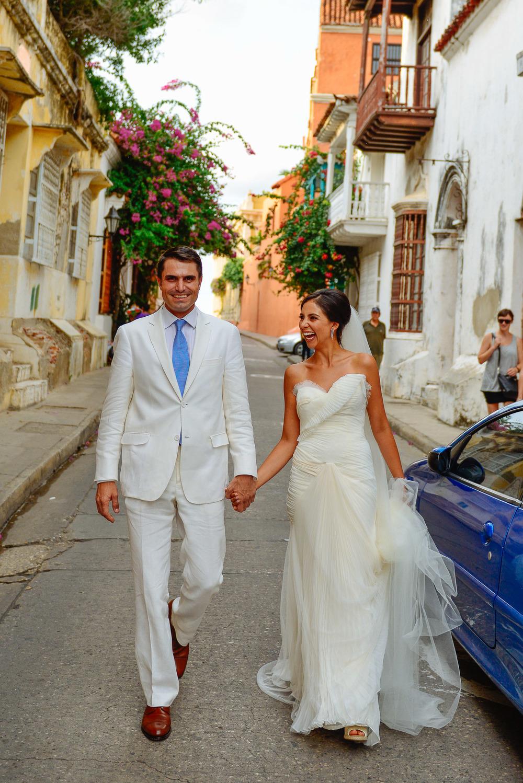 boda en cartagena_pablosalgado__PSB1591.jpg
