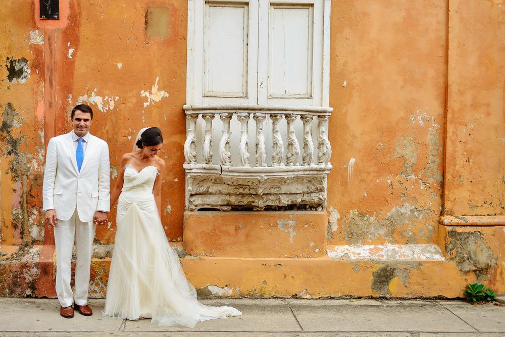 boda en cartagena_pablosalgado__PSB1595.jpg
