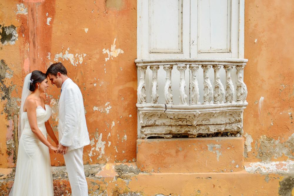 boda en cartagena_pablosalgado__PSB1600.jpg