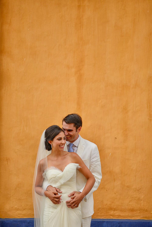 boda en cartagena_pablosalgado__PSB1624ed.jpg