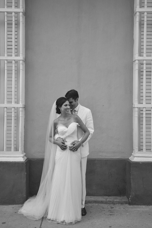 boda en cartagena_pablosalgado__PSB1617.jpg