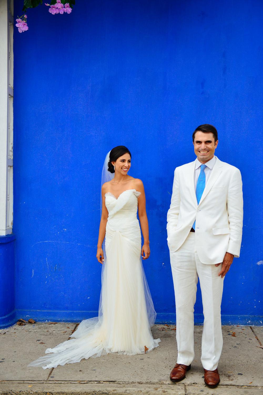 boda en cartagena_pablosalgado__PSB1646.jpg