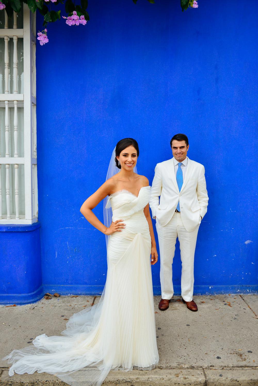 boda en cartagena_pablosalgado__PSB1644.jpg