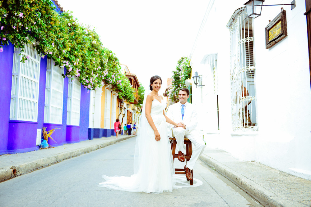 boda en cartagena_pablosalgado__PSB1660.jpg
