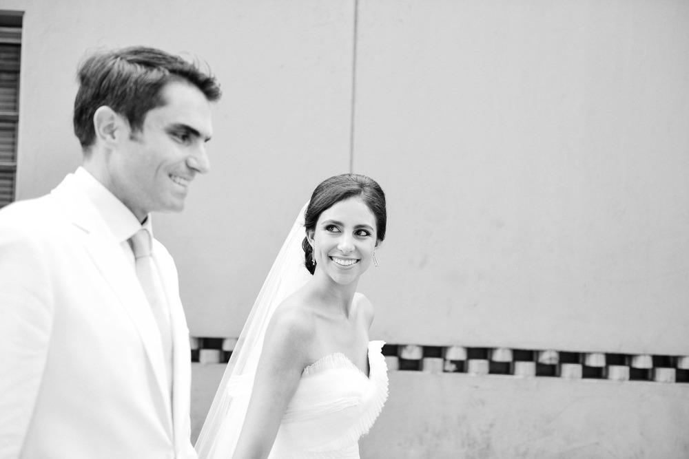 boda en cartagena_pablosalgado__PSB1684ed.jpg