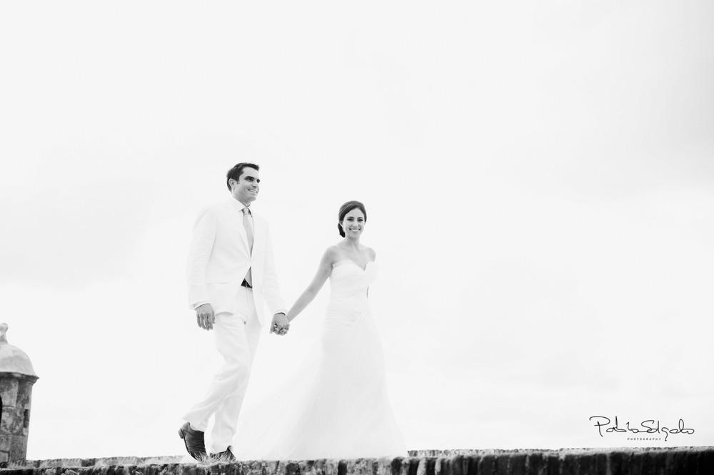 boda-en-cartagena_pablosalgad_1689ed.jpg
