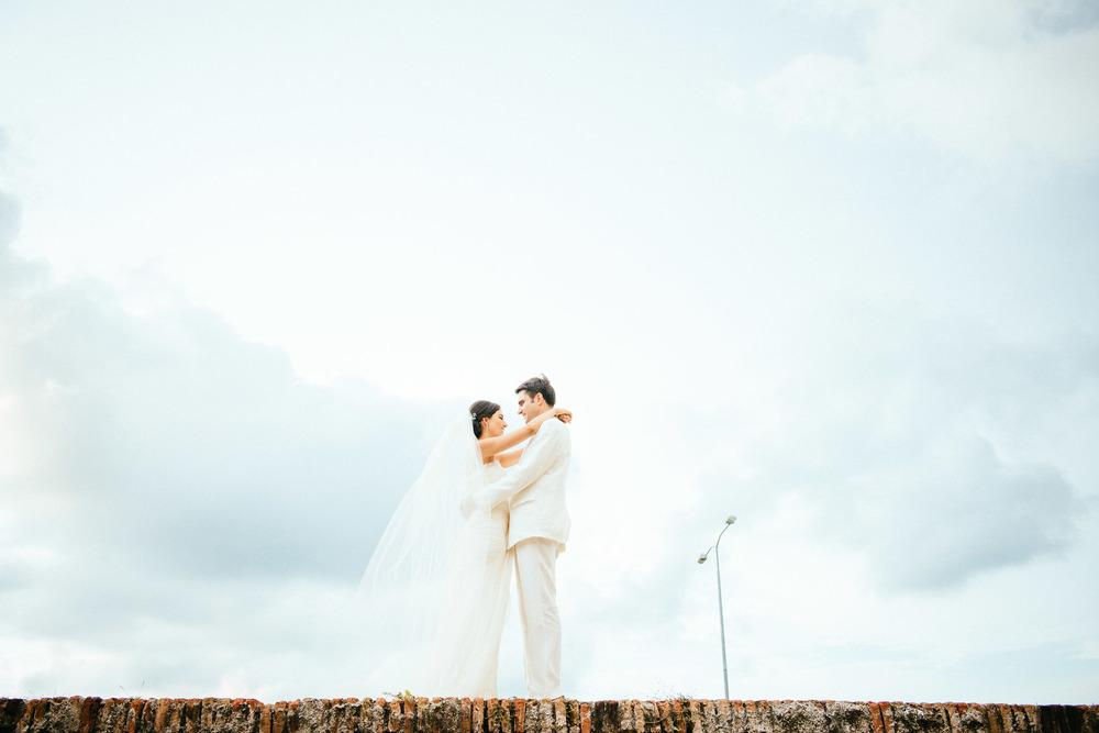 boda en cartagena_pablosalgado__PSB1743.jpg