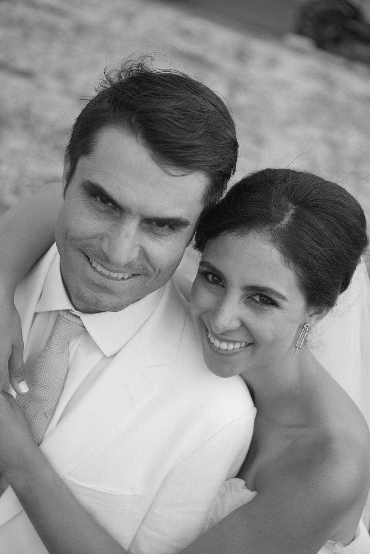 boda en cartagena_pablosalgado__PSB1779.jpg