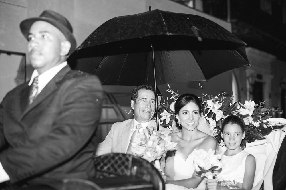 boda en cartagena_pablosalgado__PSB7320.jpg