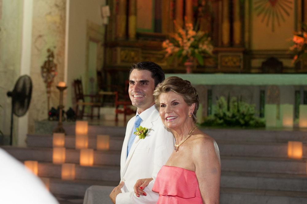 boda en cartagena_pablosalgado__PSB7350.jpg