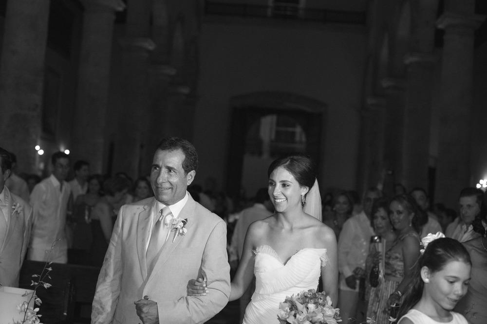 boda en cartagena_pablosalgado__PSB7353.jpg