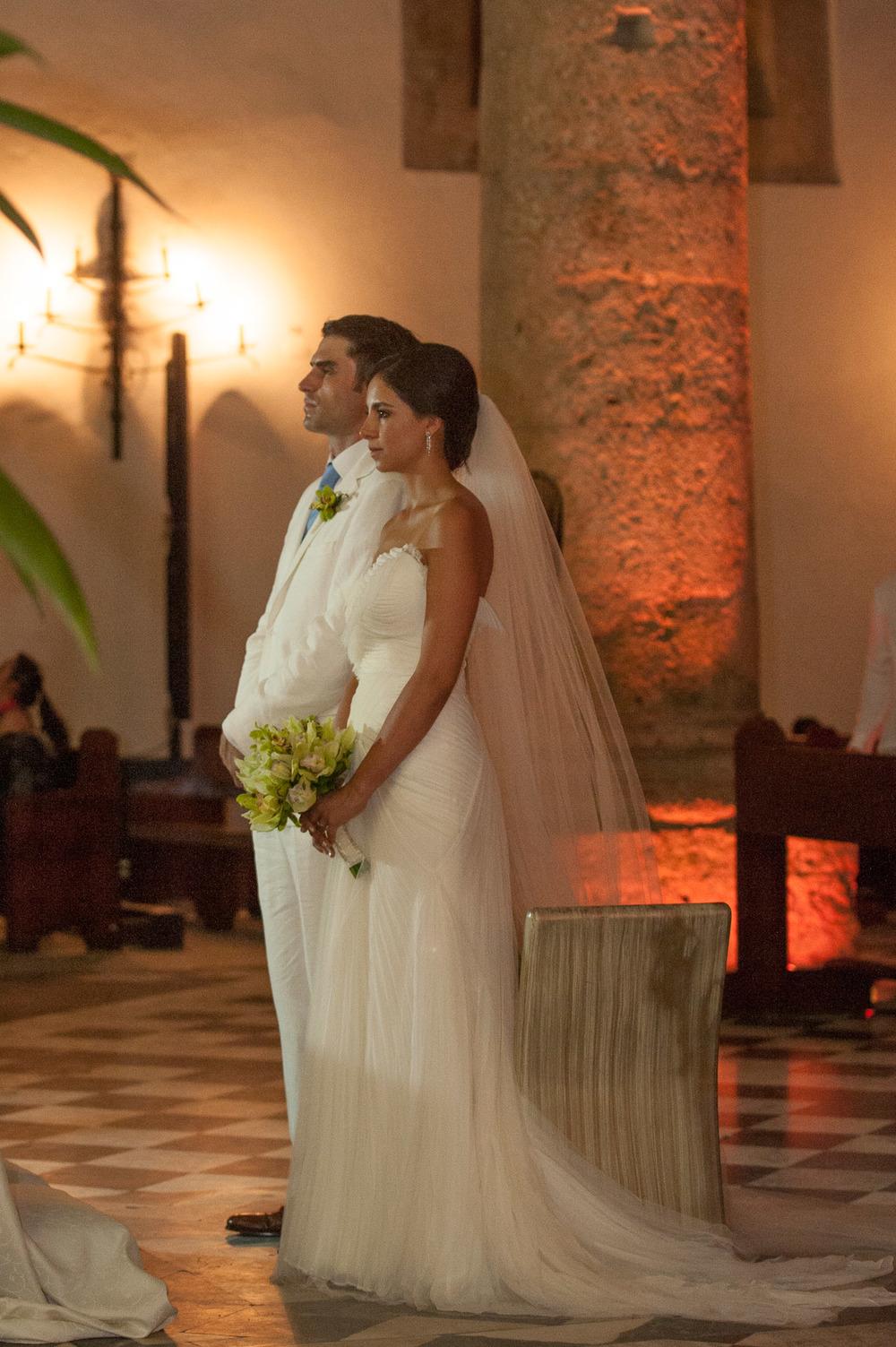 boda en cartagena_pablosalgado__PSB7373.jpg