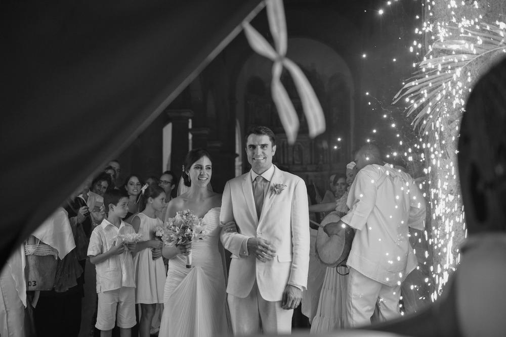 boda en cartagena_pablosalgado__PSB2151.jpg