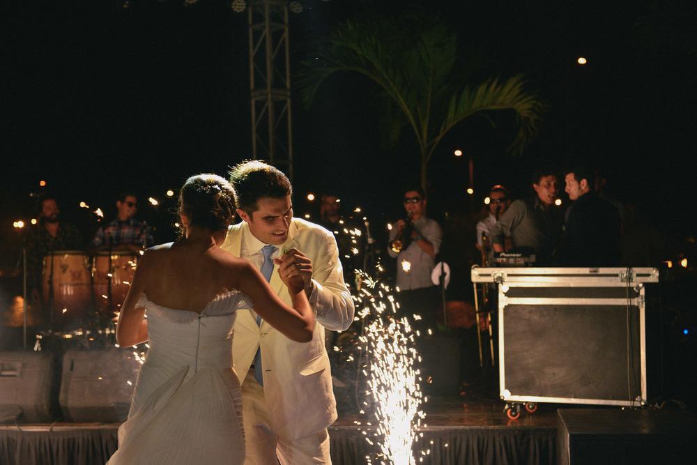 boda en cartagena_pablosalgado__PSB2300.jpg