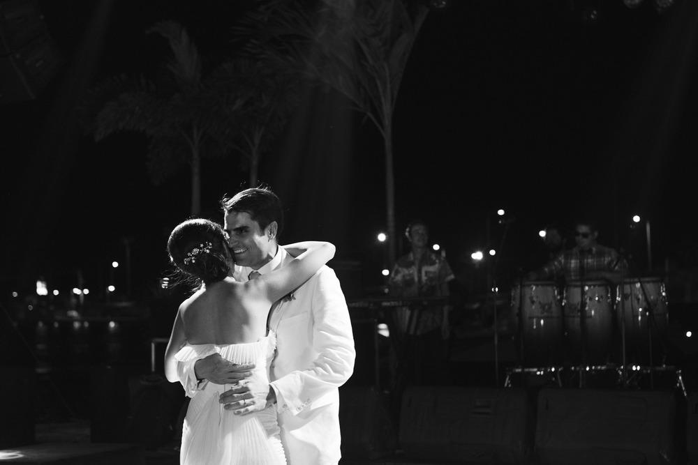 boda en cartagena_pablosalgado__PSB2311.jpg