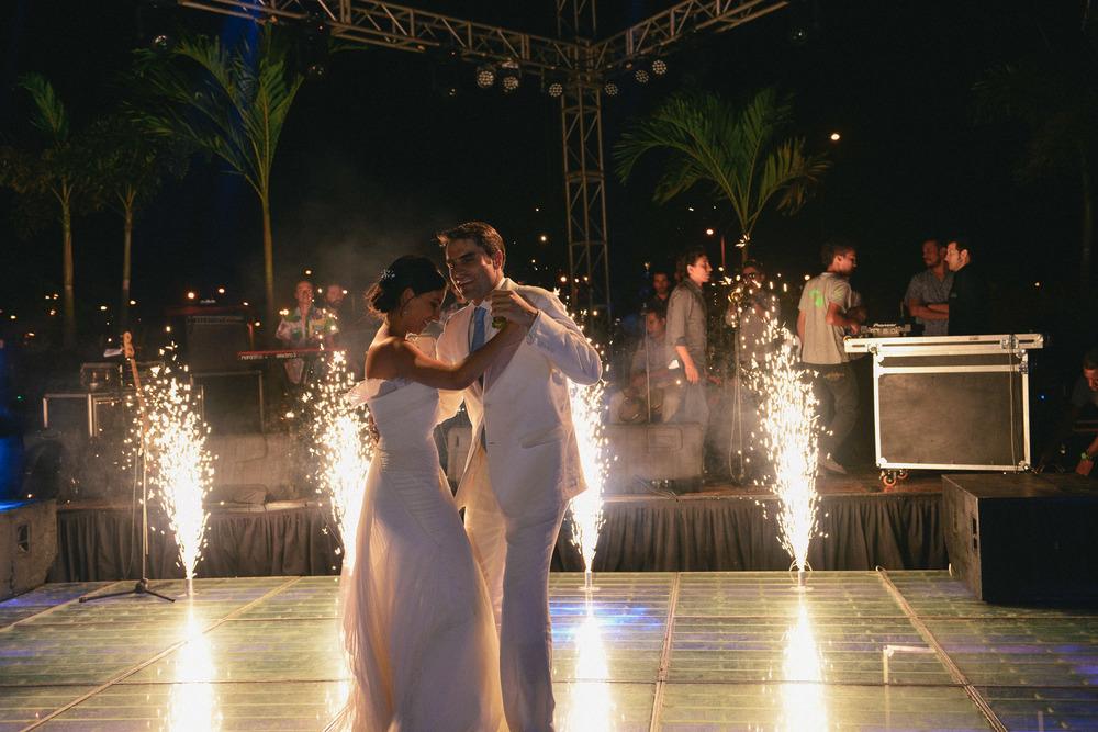 boda en cartagena_pablosalgado__PSB2296.jpg