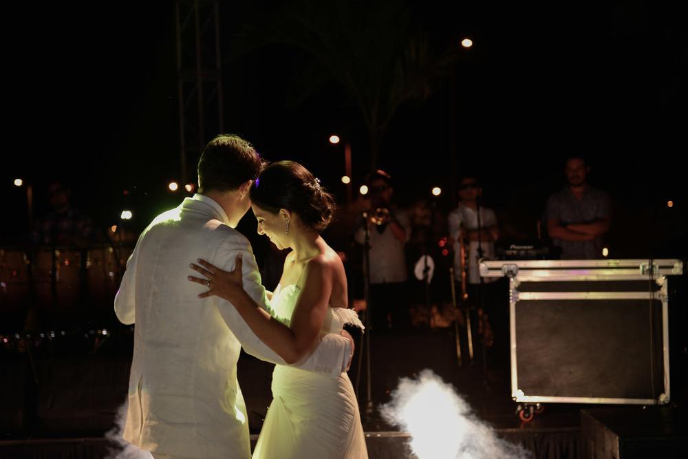 boda en cartagena_pablosalgado__PSB2293.jpg