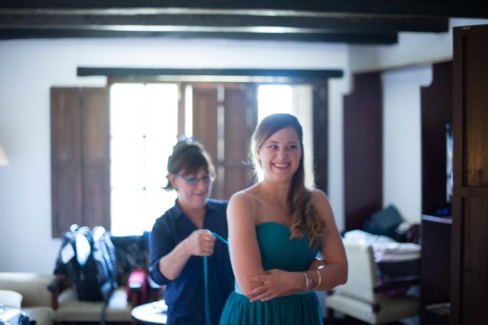 boda en villa de leyva_pablosalgado__PSB7547.jpg
