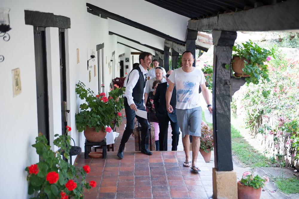 boda en villa de leyva_pablosalgado__PSB7735.jpg
