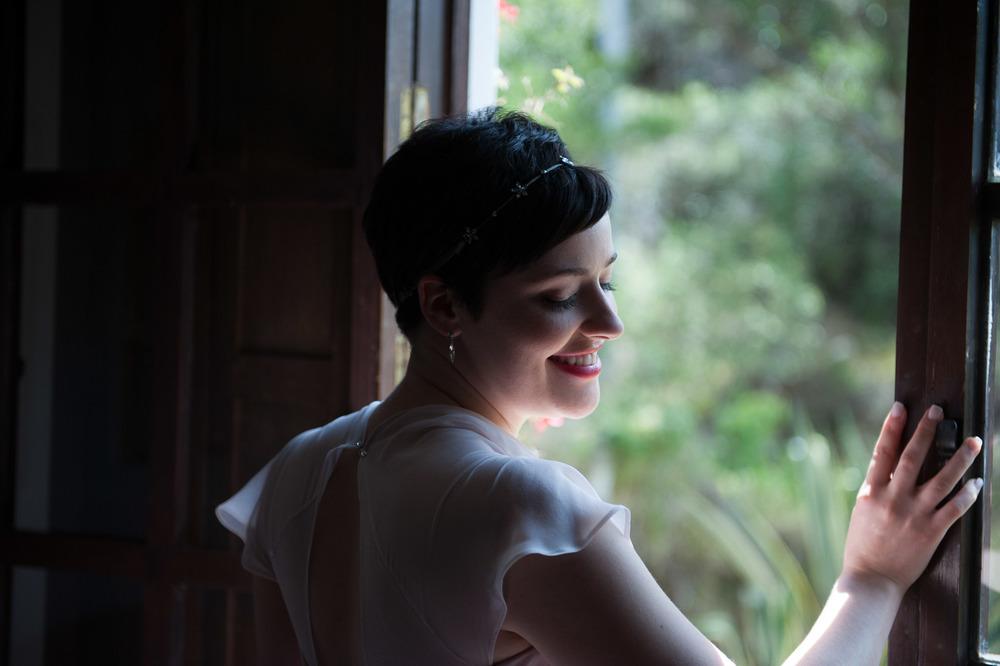 boda en villa de leyva_pablosalgado__PSB7847.jpg