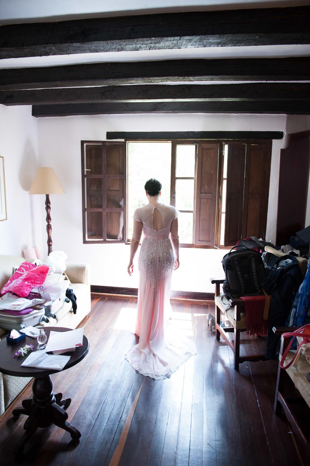 boda en villa de leyva_pablosalgado__PSB7826.jpg
