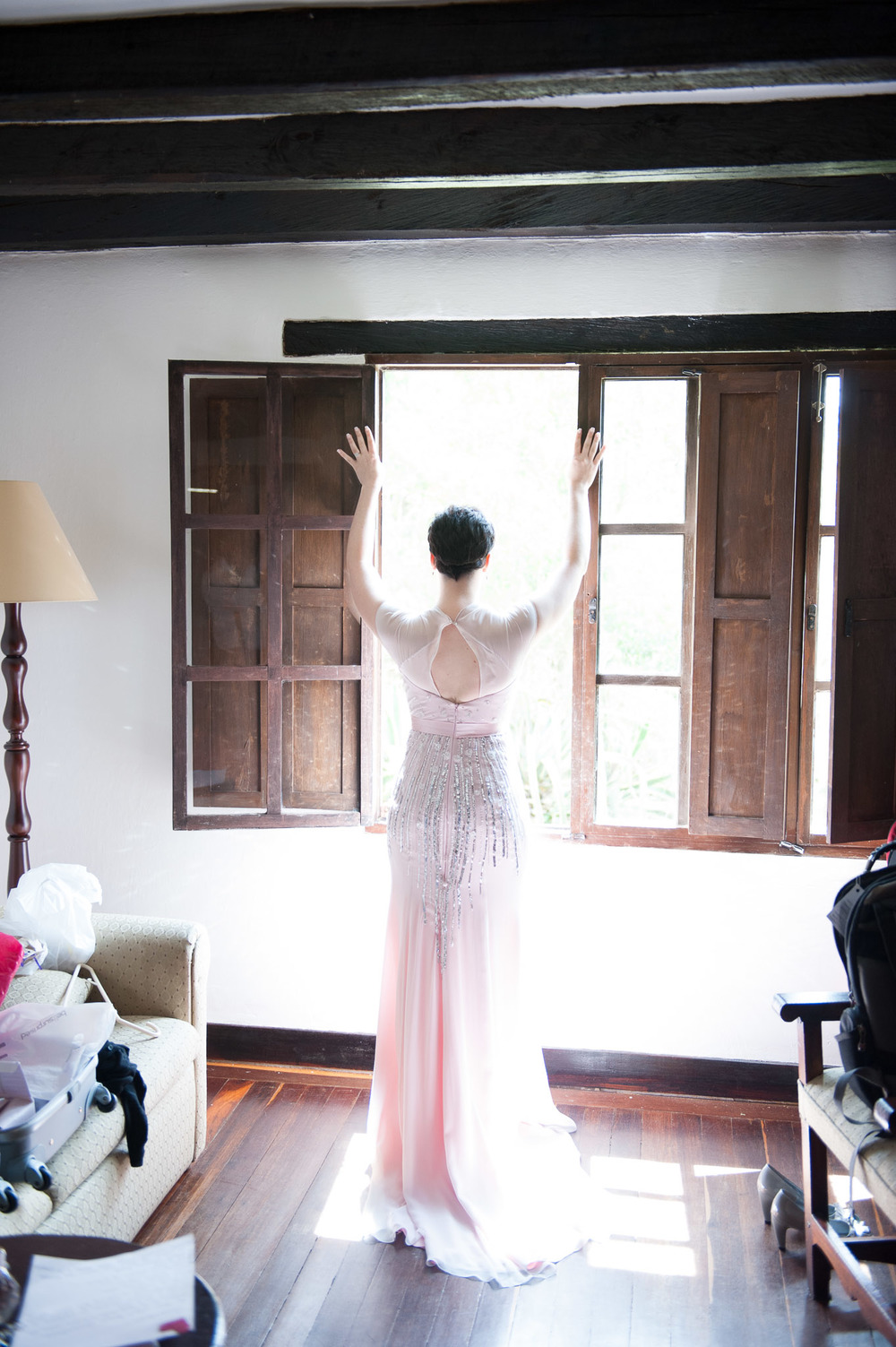 boda en villa de leyva_pablosalgado__PSB7829.jpg