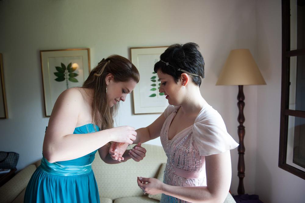 boda en villa de leyva_pablosalgado__PSB7877.jpg