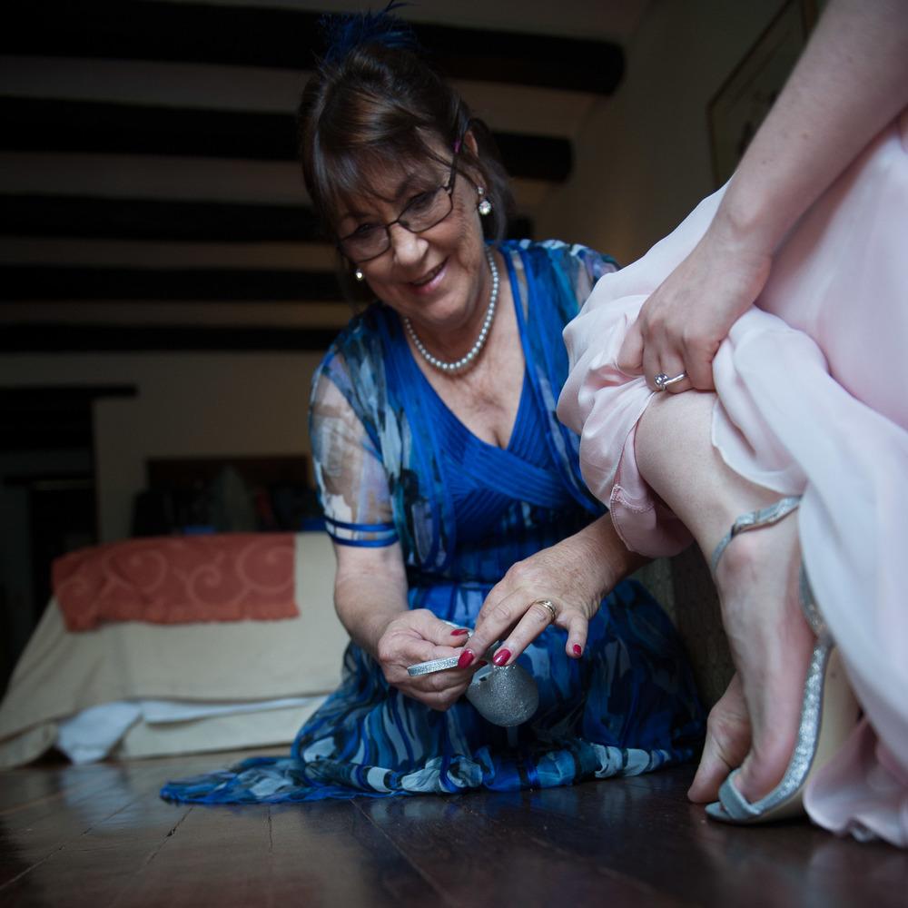 boda en villa de leyva_pablosalgado__PSB7904.jpg