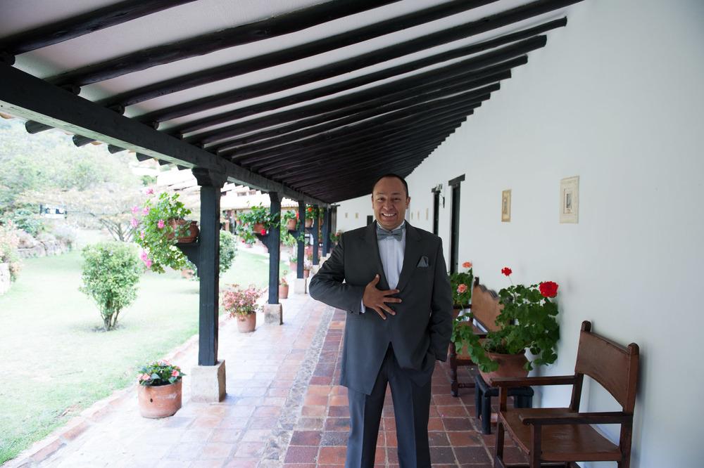 boda en villa de leyva_pablosalgado__PSB7960.jpg
