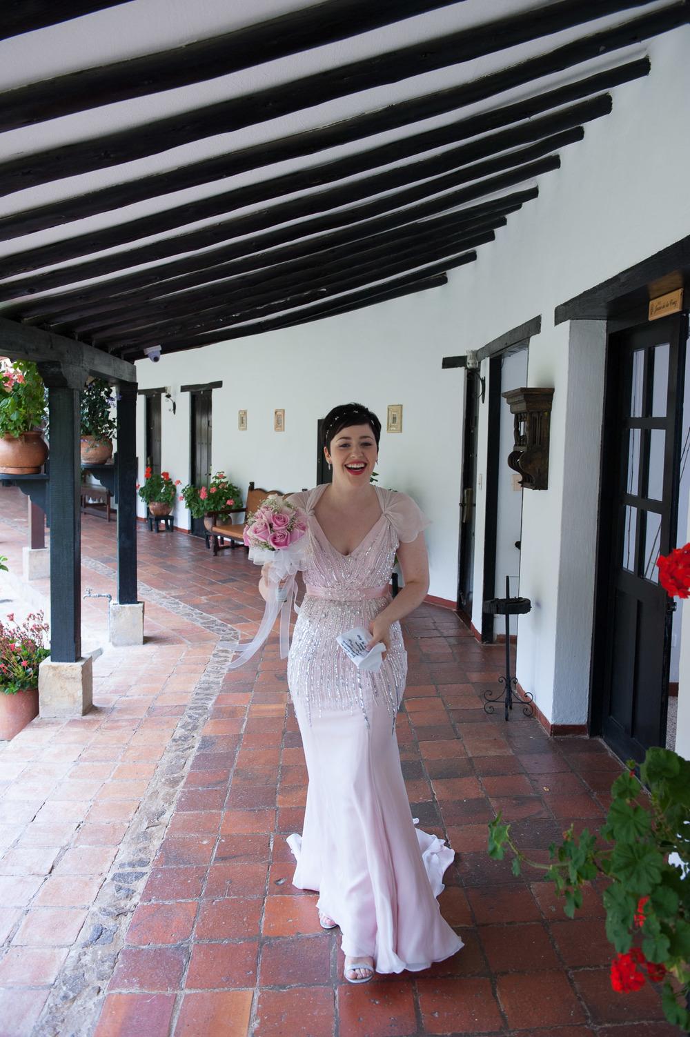 boda en villa de leyva_pablosalgado__PSB7967.jpg