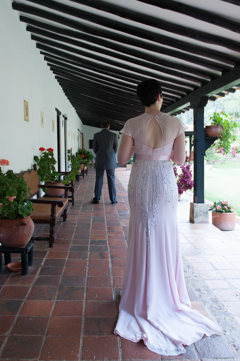 boda en villa de leyva_pablosalgado__PSB7980.jpg