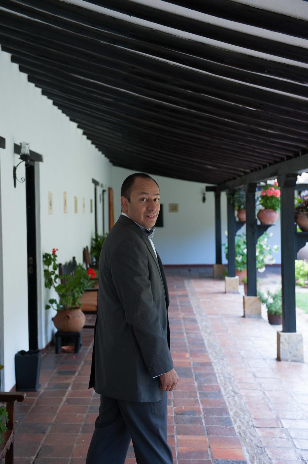 boda en villa de leyva_pablosalgado__PSB7954.jpg