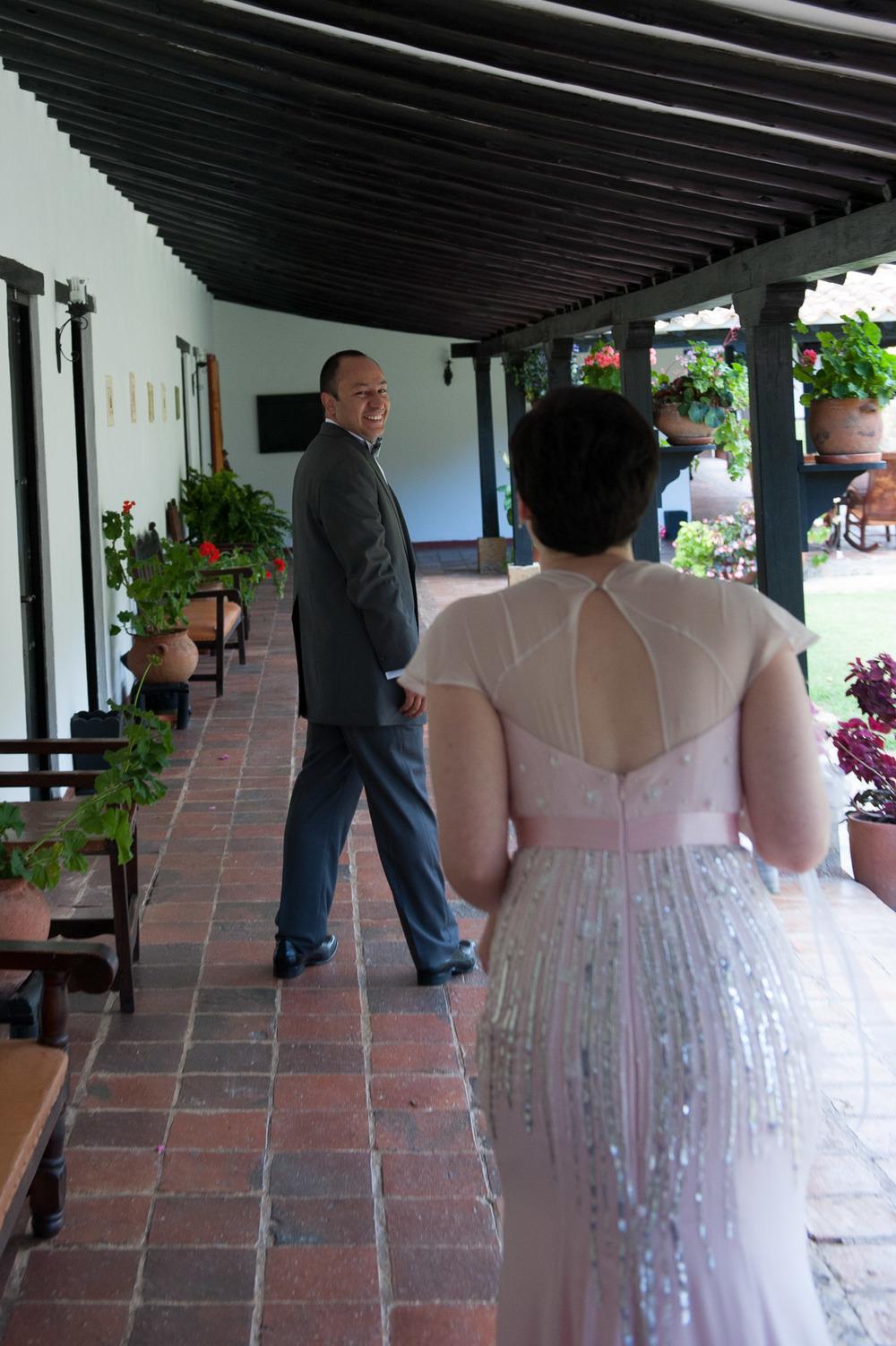boda en villa de leyva_pablosalgado__PSB7988.jpg