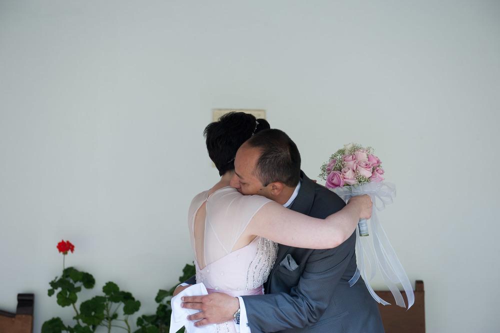 boda en villa de leyva_pablosalgado__PSB8010.jpg
