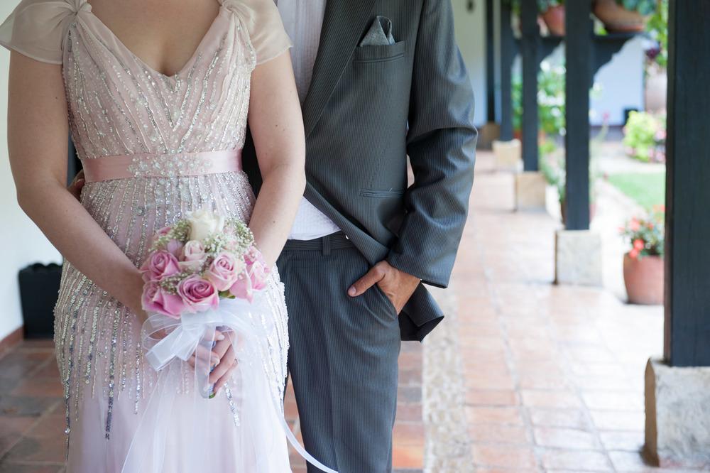 boda en villa de leyva_pablosalgado__PSB8033.jpg