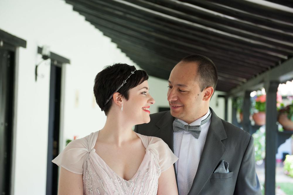 boda en villa de leyva_pablosalgado__PSB8037.jpg