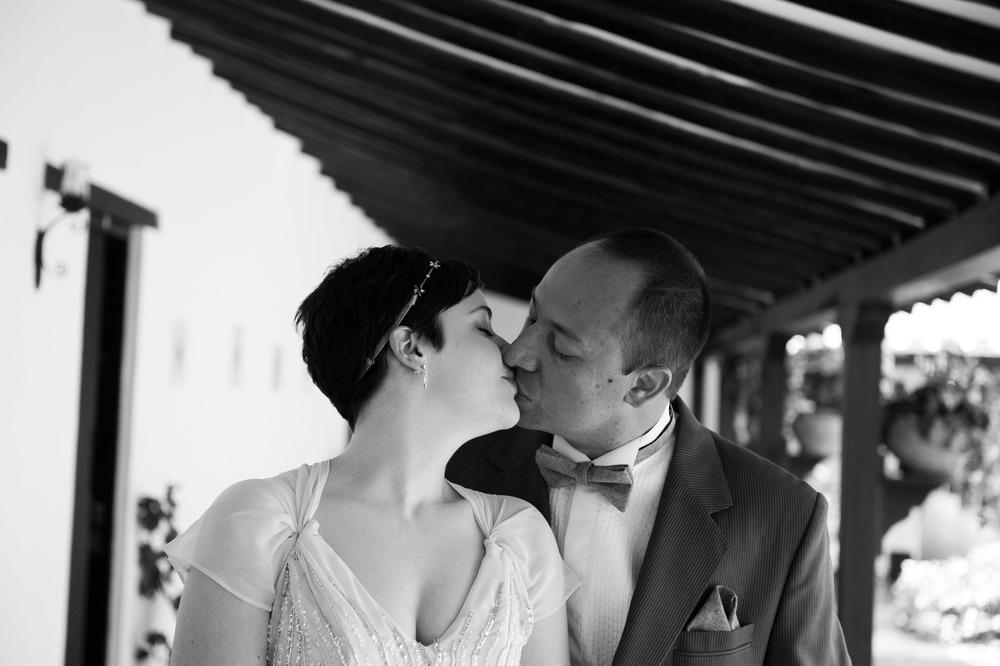 boda en villa de leyva_pablosalgado__PSB8038.jpg