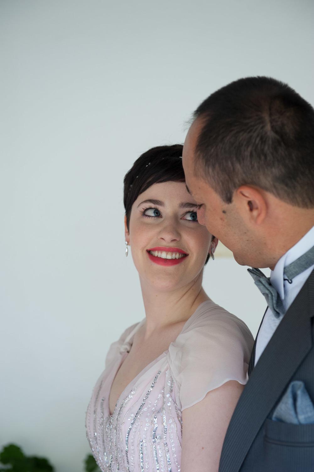 boda en villa de leyva_pablosalgado__PSB8050.jpg