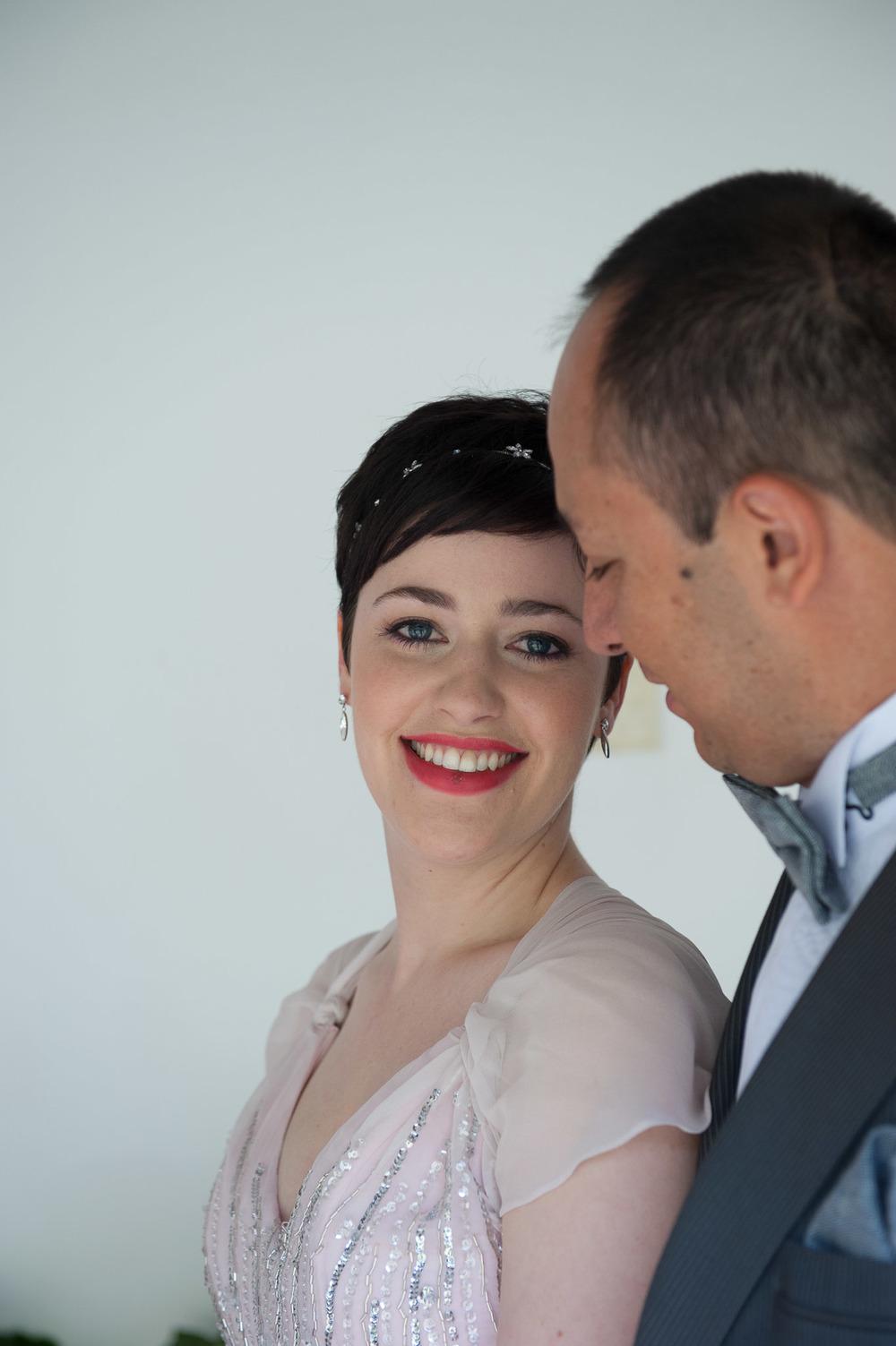 boda en villa de leyva_pablosalgado__PSB8053.jpg
