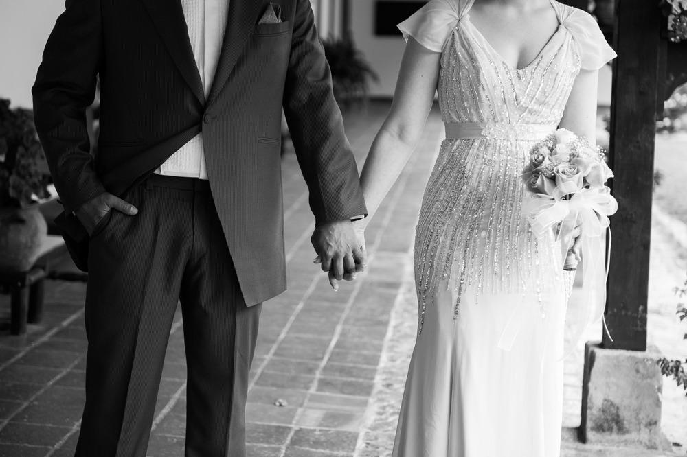 boda en villa de leyva_pablosalgado__PSB8074.jpg
