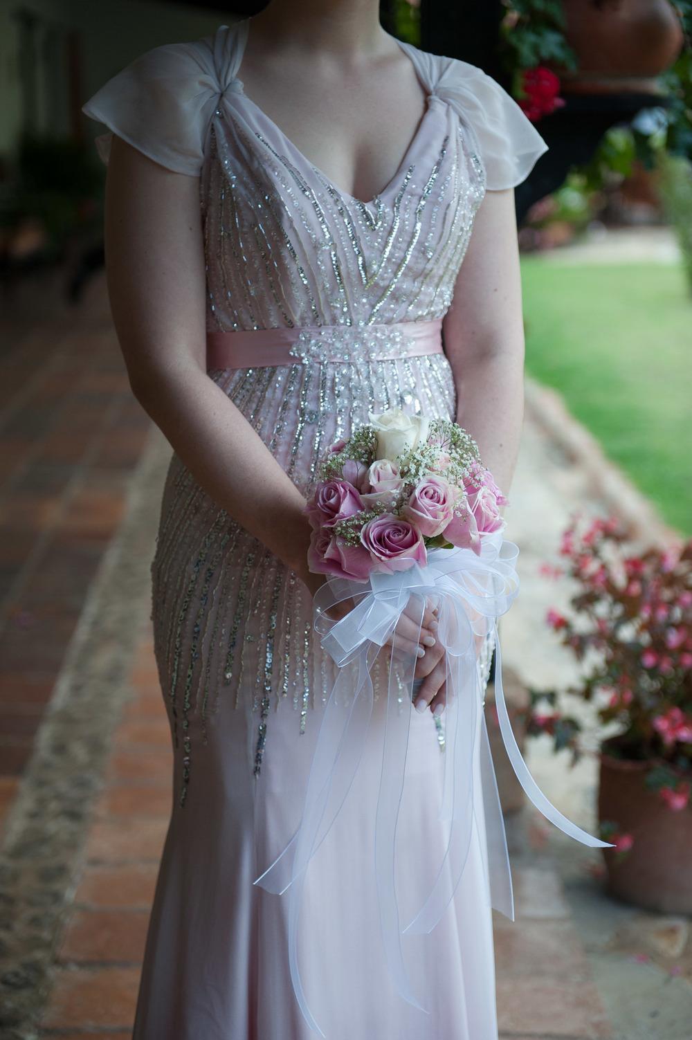 boda en villa de leyva_pablosalgado__PSB8065.jpg