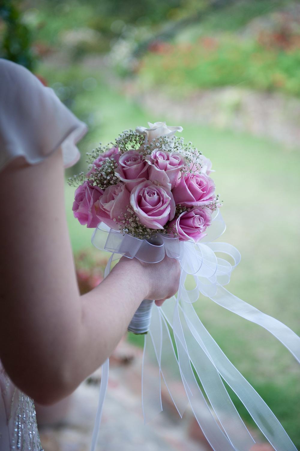 boda en villa de leyva_pablosalgado__PSB8075.jpg